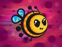 Vampire Bee