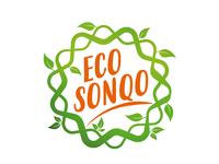 Eco Sonqo - Logo