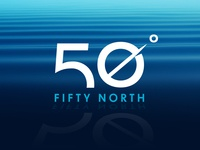 Fifty North