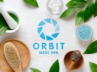Orbit Medi Spa