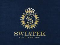 Swiatek Holdings Inc.