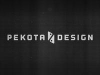 Pekota Design