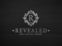 Revealed Real Estate Group