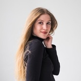 Alessia Korman