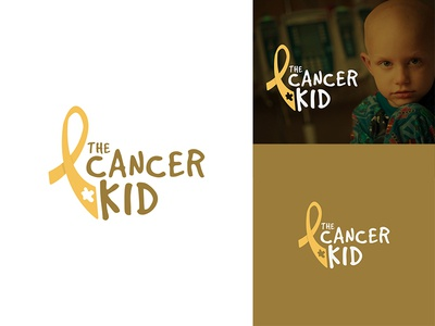 The Cancer Kid