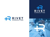 Rivet Consulting