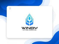 Windy Cottage Consulting