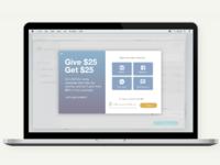 Img phone desktop tablet share widget laptop