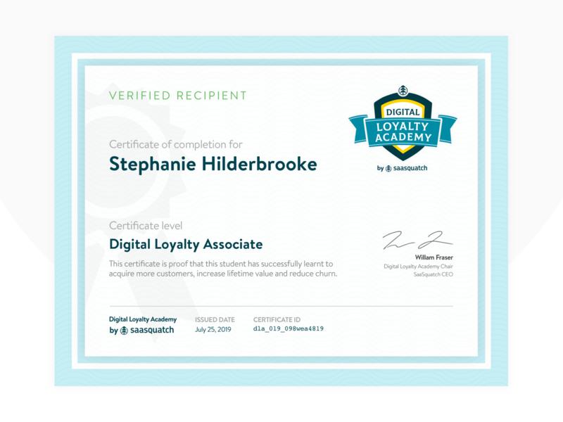 Gradulate Course Diploma Certificate sketchapp vector pattern watermark guilloche guilloche pattern graphic design graphic print typography logo design sketch illustration