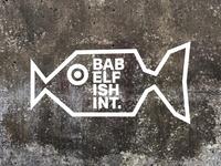 Babelfish Int.