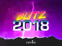 Coveo Blitz 2018