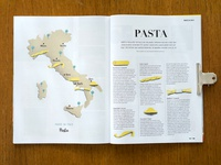 Made in Italy: Pasta