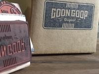 Bend Industries | Packaging + Design