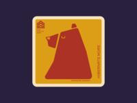 Bend Industries | Badges + Crests