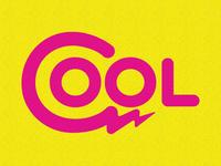 Cool Type
