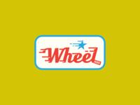 Bend Industries | Wheel
