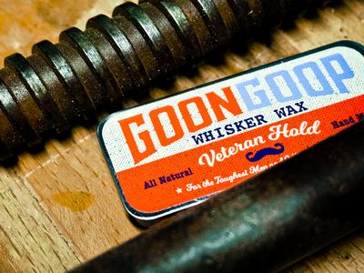 Bend Industries | Whisker Wax
