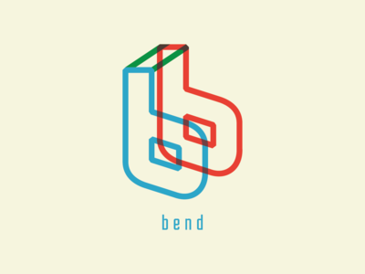 Bend Industries | Be the B