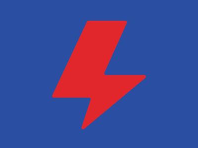 Bend Industries | Lightning Bolt