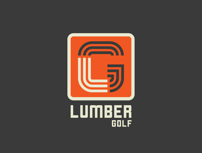 Bend Industries | Lumber Golf