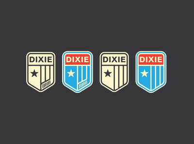 Bend Industries | Dixie Hockey co.