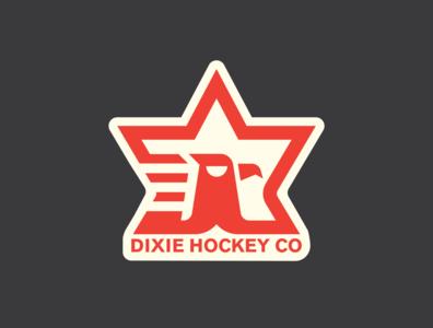 Dixie Hockey Co. | CanAm