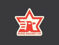 Dixie Hockey Co. | CanAm