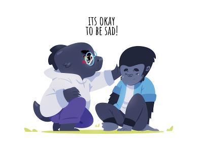 Kong Vs Gorilla animal vector simple illustration film kong vs gorilla