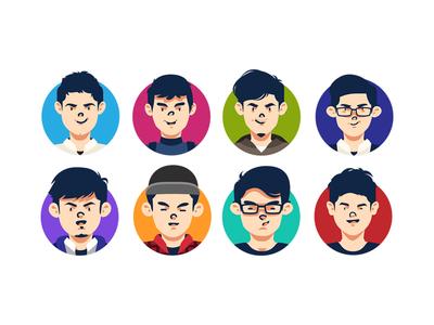 Avatar Maghozi Team