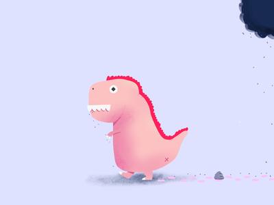 Dino dino