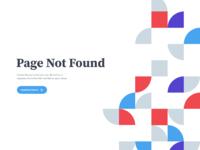 Bespoken website 404