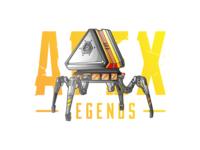 Apex Pack