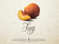 Fuzzy Label