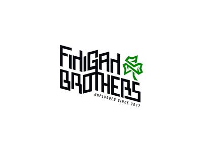 Finigan brothers