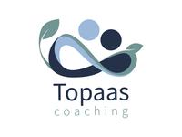 Topaas Coaching