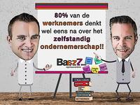 BaazZ animation still