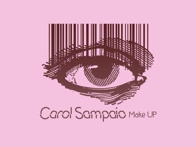 Carol Sampaio Makeup