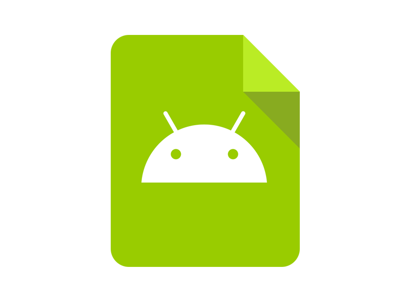 android ui design kit icon by dribbble