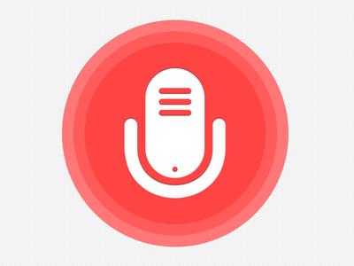 Voice Note