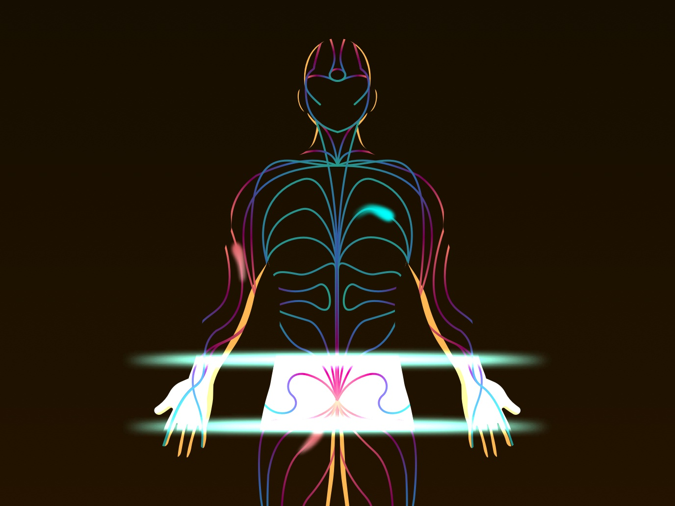 Img body scan meditation copy