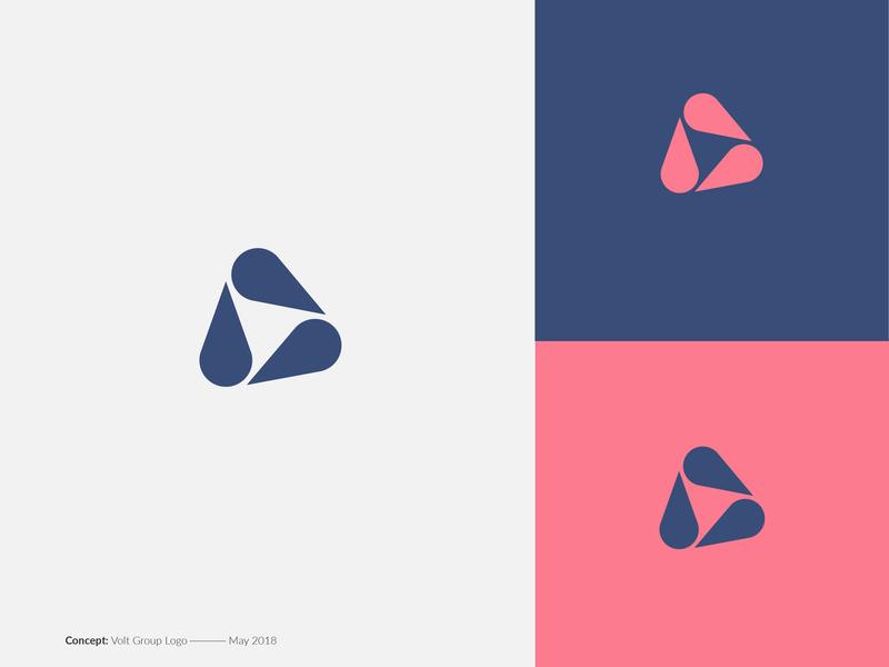 Logo Concept brand graphic art minimal flat graphic artist graphic design icon vector branding graphic  design logo design branding logo designers logo design logo development logo designer logo deisgn logo a day logo 2d logo