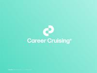 Logo Design | Concept