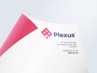Stationary Design | Plexus