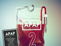 Apap2 big