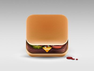 McDonalds Burger hamburger burger food fastfood mcdonalds