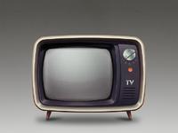 Tv originalsize2