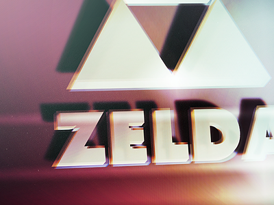 Retro Zelda retro zelda link game videogame nintendo tv wallpaper