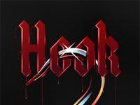 Hook b2