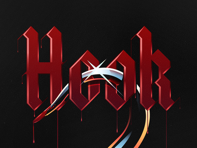 Hook movie spielberg peter hook blood horror poster