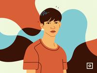 Eric Jun Wei
